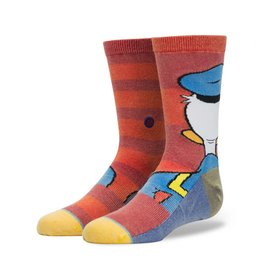 STANCE STANCE DONALD DUCK  ROUGE