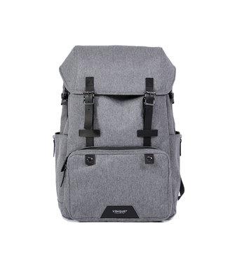 Venque Alpine Rucksack 2.0 Grey