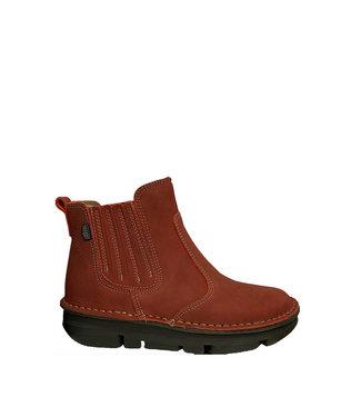 OnFoot 29100 Red