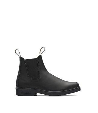 Blundstone 068 Botte habillée Noir