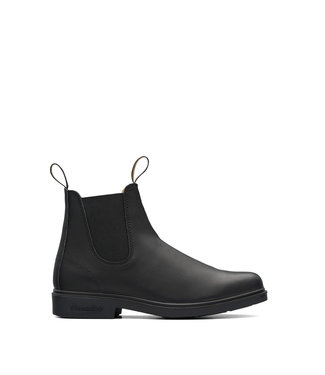 Blundstone 068 Dress Black