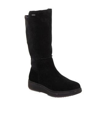 Legero 9625 Black