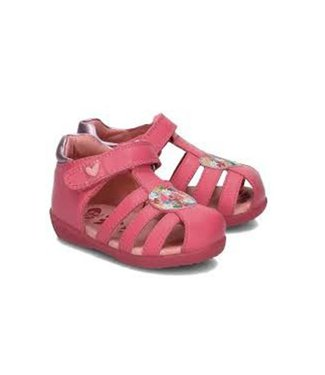 AGATHA RUIZ DE LA PRADA AGATHA RUIZ DE LA PRADA BABY SWEET HEART PINK