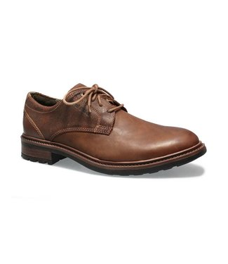 Josef Seibel JOSEF SEIBEL OSCAR 05 BROWN