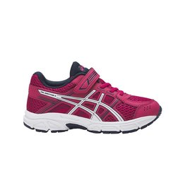 Asics ASICS PRE CONTEND 4PS PINK