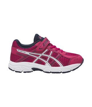 Asics ASICS PRE CONTEND 4PS ROSE