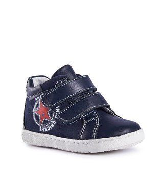 Lil Paolo LIL PAOLO LICORNE 1 NAVY