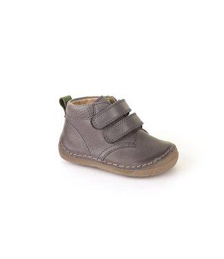 Froddo Froddo G2130146-2 Grey