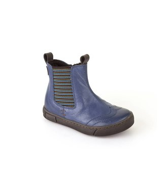 Froddo FRODDO G3160066-2 BLUE