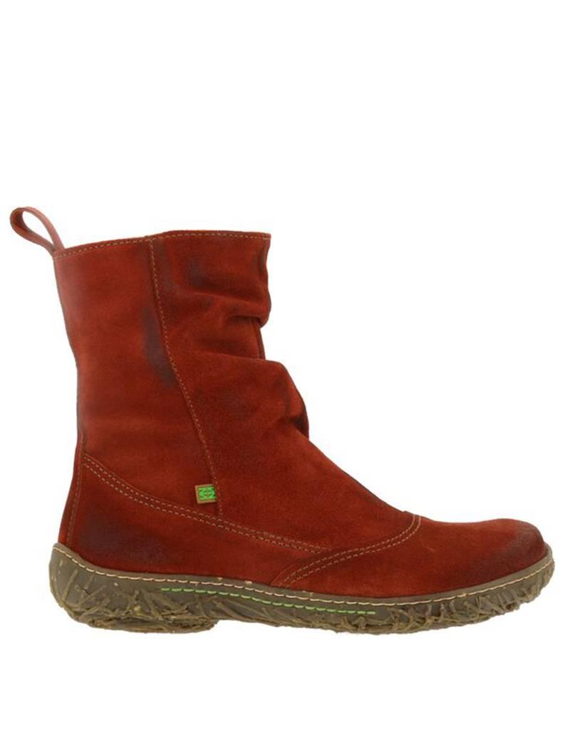 tony pappas-el naturalista n787 red - Tony Pappas - Footwear salon 37d86a04d95