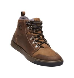Keen KEEN WINTERHAVEN BOOT BROWN