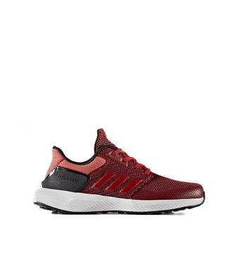 Adidas ADIDAS RAPIDARUN K ROUGE