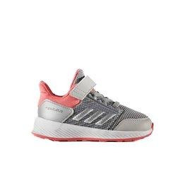 new styles 29ef7 ff4a8 Adidas ADIDAS RAPIDARUN EL GRIS CORAIL