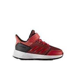 Adidas ADIDAS RAPIDARUN EL ROUGE