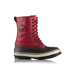 Sorel Sorel 1964 Premium cvs Red