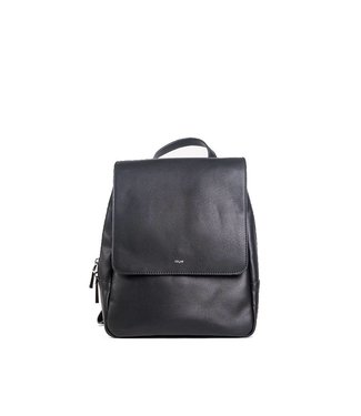 Co-lab CO-LAB ZARIA 5862 BLACK