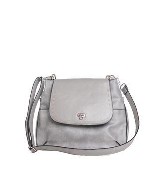 Co-lab CO-LAB DAISY 5797 GREY
