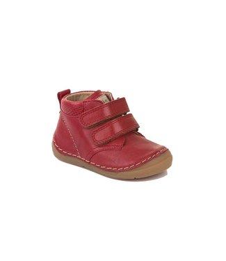 Froddo FRODDO G2130132-3 RED