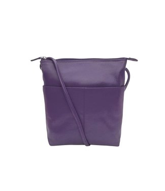 Ili New York 6661 PURPLE