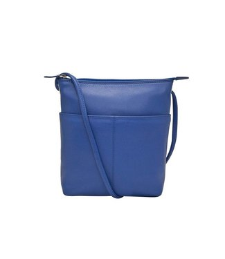 Ili New York 6661 COBALT