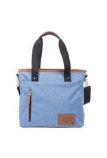 MOUFLON Mouflon TTE3150 Bleu SAC2300021