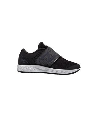 New Balance New Balance  ZNTV4 Black & White