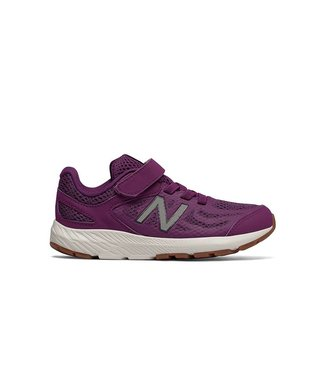 New Balance New Balance 519V1 Purple