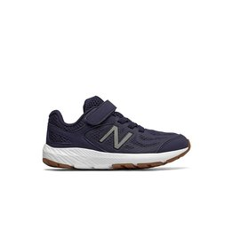 New Balance New Balance 519V1 Dark Navy