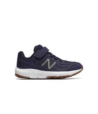 New Balance New Balance 519V1 Dark Navy