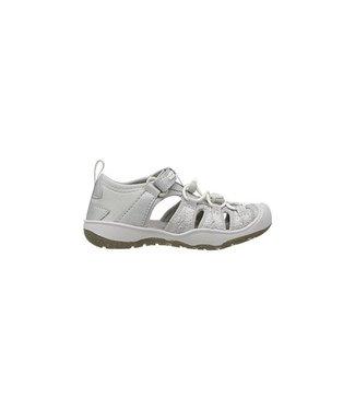 Keen Keen Moxie Sandal Silver