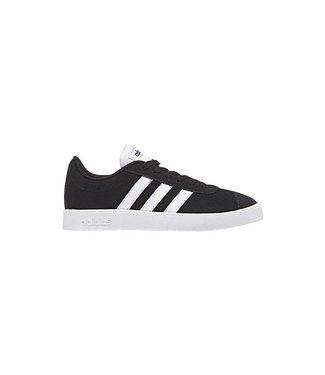 Adidas Adidas VL Court 2.0  Black