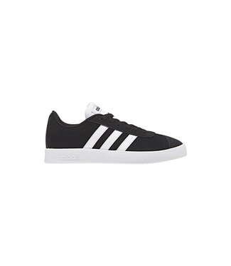 Adidas Adidas VL Court 2.0  Noir
