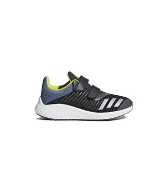 Adidas ADIDAS FORTARUN CF GREY