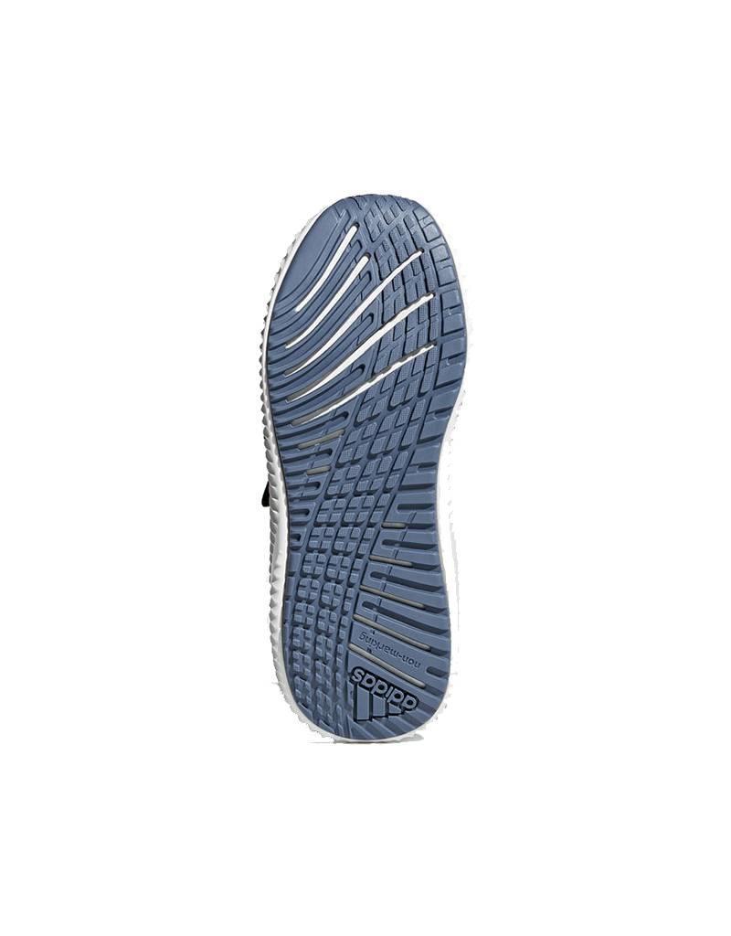 Adidas RUN7300062 ADIDAS FORTARUN CF GRIS