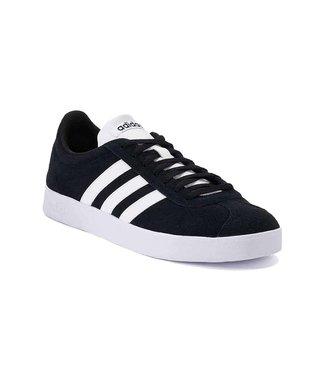 Adidas ADIDAS VL COURT 2.0 NOIR&BLANC