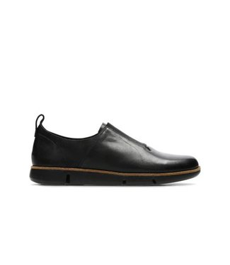 Clarks CLARKS TRIGENIC FORM BLACK