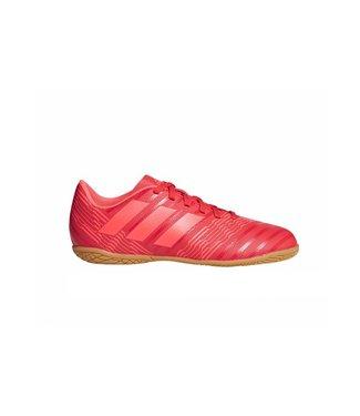Adidas ADIDAS NEMEZIZ TANGO 17.4 ORANGE
