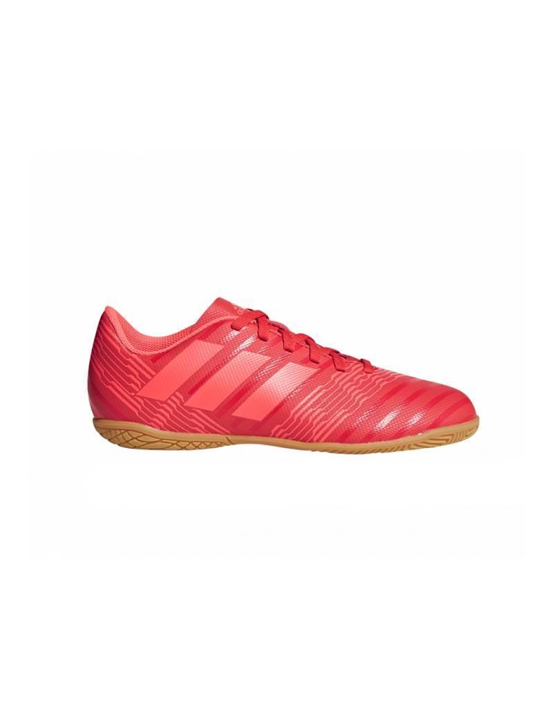 Adidas RUN9400006 ADIDAS NEMEZIZ TANGO 17.4 ORANGE
