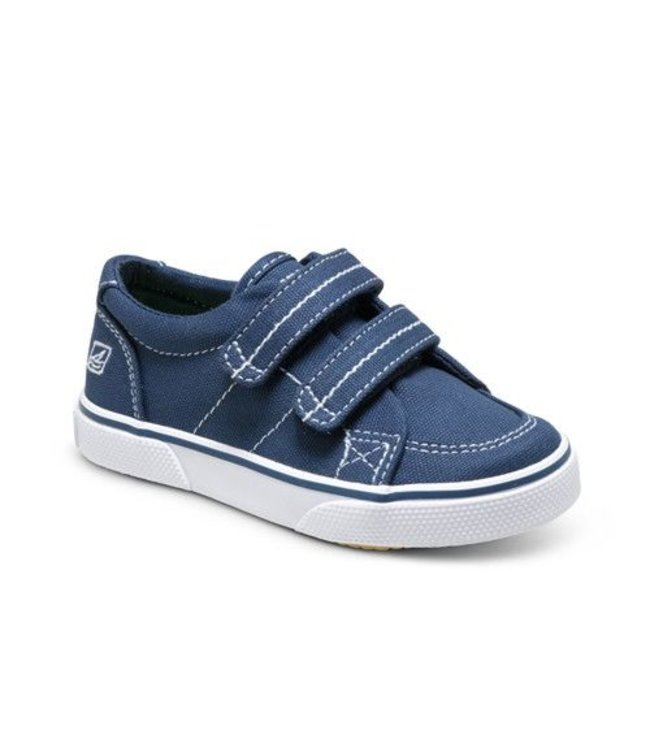 Sperry Top Sider SPERRY HALYARD NAVY