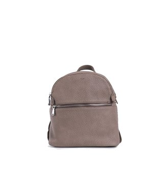 Co-lab Co-Lab Sydney Mini Taupe