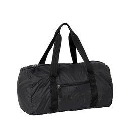 Helly Hansen Helly Hansen Packable Bag Small 2.0 Noir