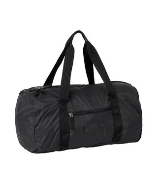 Helly Hansen Helly Hansen Packable Bag Small 2.0 Noir