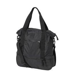 Helly Hansen Helly Hansen Active Bag2 Noir