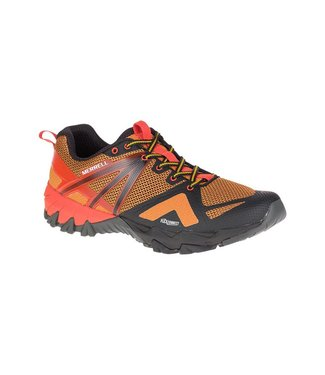 Merrell MERRELL MQM FLEX ORANGE