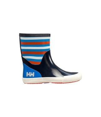 Helly Hansen Helly Hansen Nordvik Stripe Bleu
