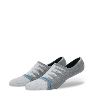 Stance LARETTO LOW GREY