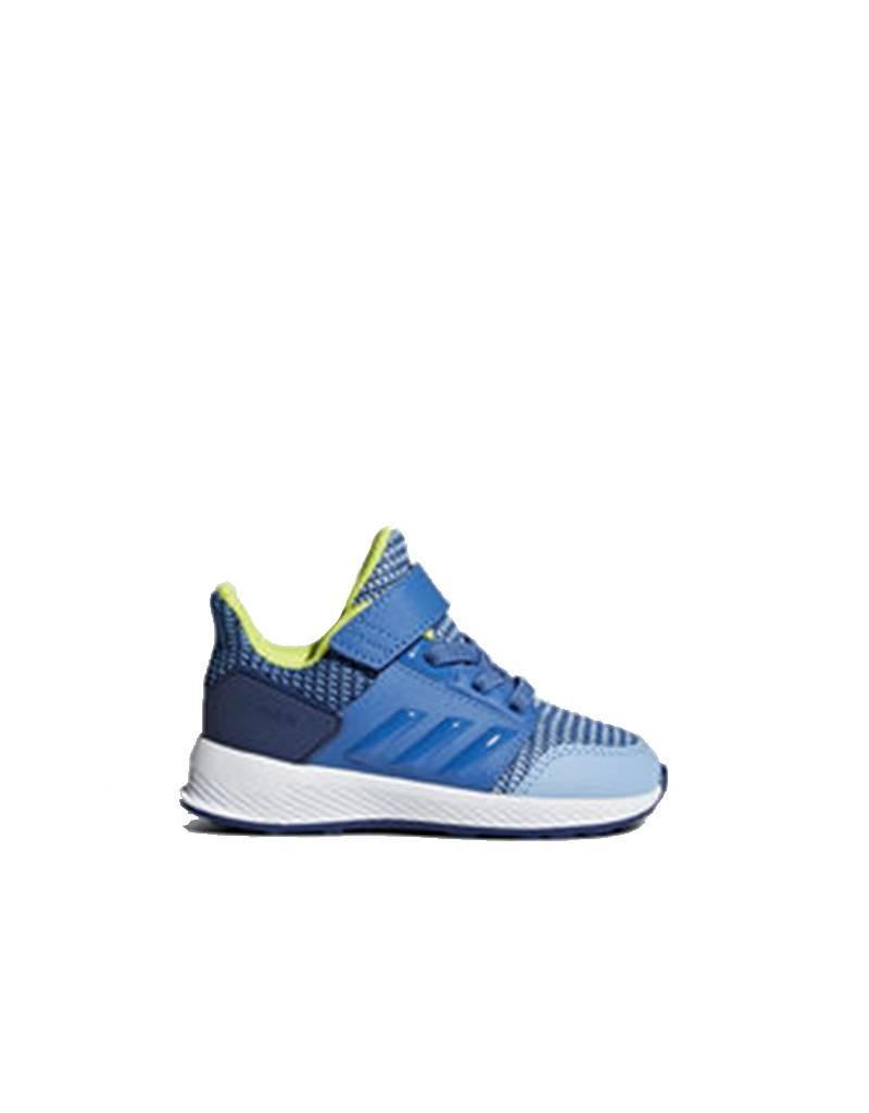Adidas RUN2300075 ADIDAS RAPIDRUN BLEU