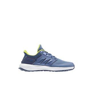 Adidas ADIDAS RAPIDRUN BLEU
