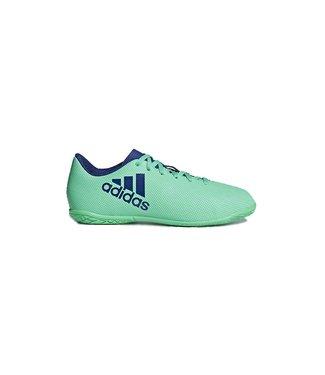 Adidas ADIDAS X TANGO 17.4 GREEN