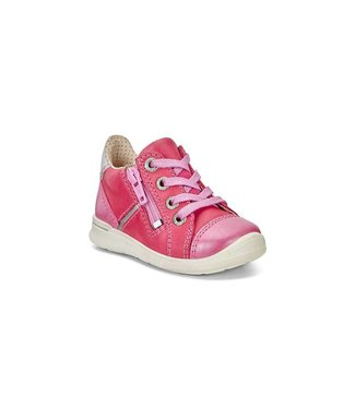 Ecco ECCO FIRST 754241 PINK